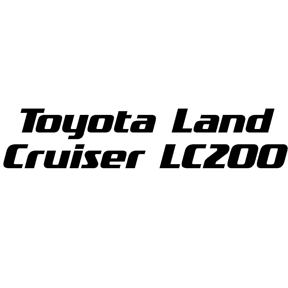 toyota-land-cruiser-lc200.jpg