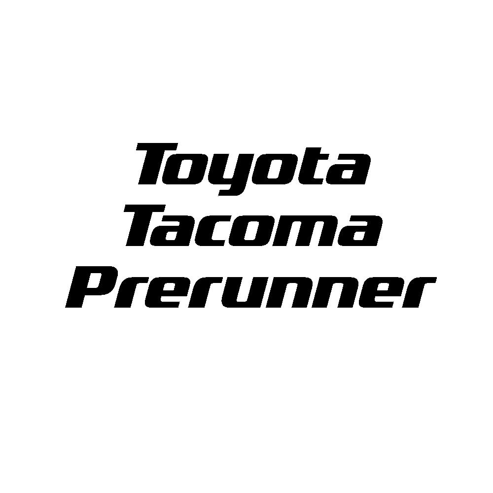 toyota-tacoma-long-travel.jpg