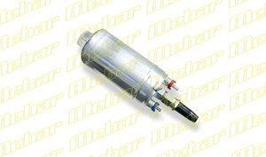 BOSCH FUEL PUMP - 200 L/H