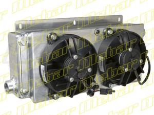 CBR MINI COOLERS WITH FANS