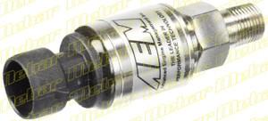 AEM - Fuel Pressure Sensor 100 PSIG Sensor Kit