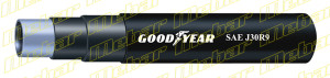 Good Year - Fuel Injector Hose SAE J30R9