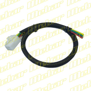 Switch-Pros - Quick Connect Harness For ARB Compressor