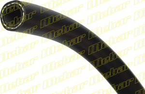 Continental Elite 65152 SAE 30R9 Fuel Injection Hose