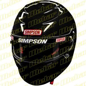 Simpson Venator