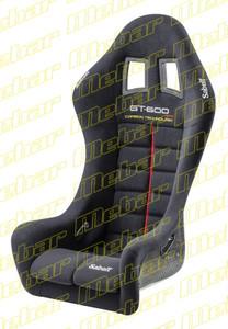 Sabelt GT-600