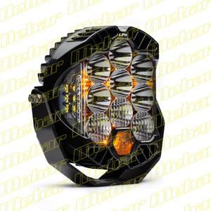 LP9 Pro, LED, Driving/Combo