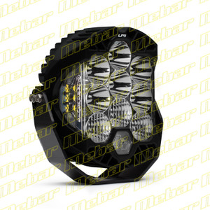 LP9 Sport, LED, Driving/Combo