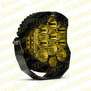 LP9 Sport, LED, Driving/Combo, Amber