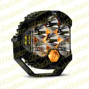 LP6 Pro, LED, Driving/Combo