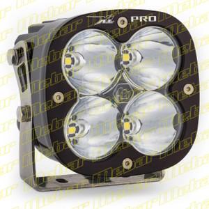 XL Pro, High Speed Spot