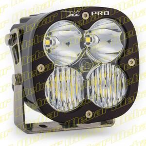 XL Pro, LED Driving/Combo