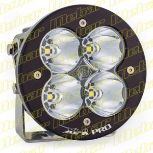 XL-R Pro, LED High Speed Spot