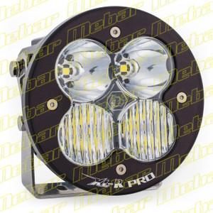 XL-R Pro, LED Driving/Combo