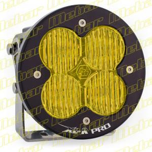 XL-R Pro, LED Wide Cornering Amber