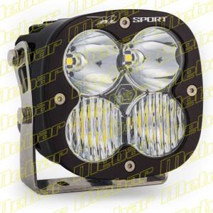 XL Sport, LED Driving/Combo