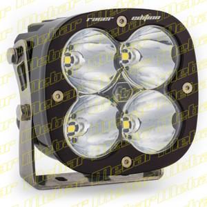 XL Racer Edition, LED High Speed Spot