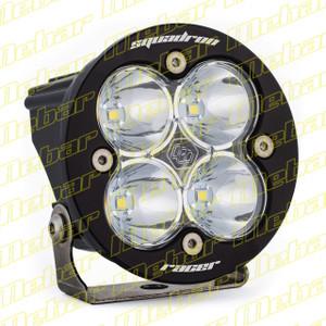 Squadron-R Racer Edition, Spot LED