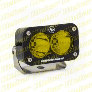 S2 Pro, LED Spot, Amber
