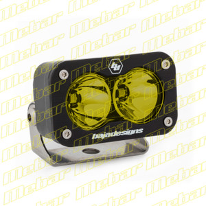 S2 Sport, LED Spot, Amber