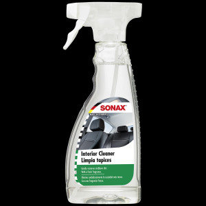 SONAX - Interior Cleaner