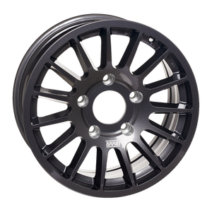 "Winrace S 17""x8"" (Vehicle Specific)"