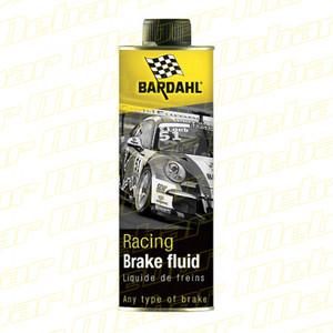Bardahl Racing Brake Fluid 500ML