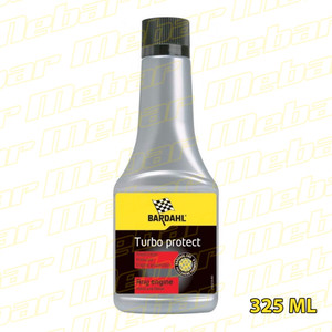 Bardahl Turbo Protect 325 ML