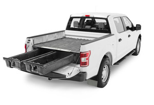"""FORD F150 [2004-2014] Bed Length: 5'6"""""""