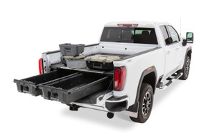 """GM SIERRA OR SILVERADO 1500 [2019-CURRENT] New 'wide' bed width. Bed Length: 6'6"""""""