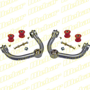 Total Chaos Ford F150 [09-14]] Front Upper Control Arms