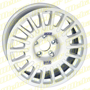 "Cross Country Wheel 17x7.5"" (Vehicle Specific)"