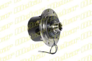 Auburn Gear Dana 44 30 Spline Ected Locker For 3.73 Down