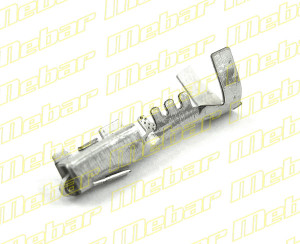 18-16 GA METRI-PACK 280 SERIES FEMALE TERMINAL PIN