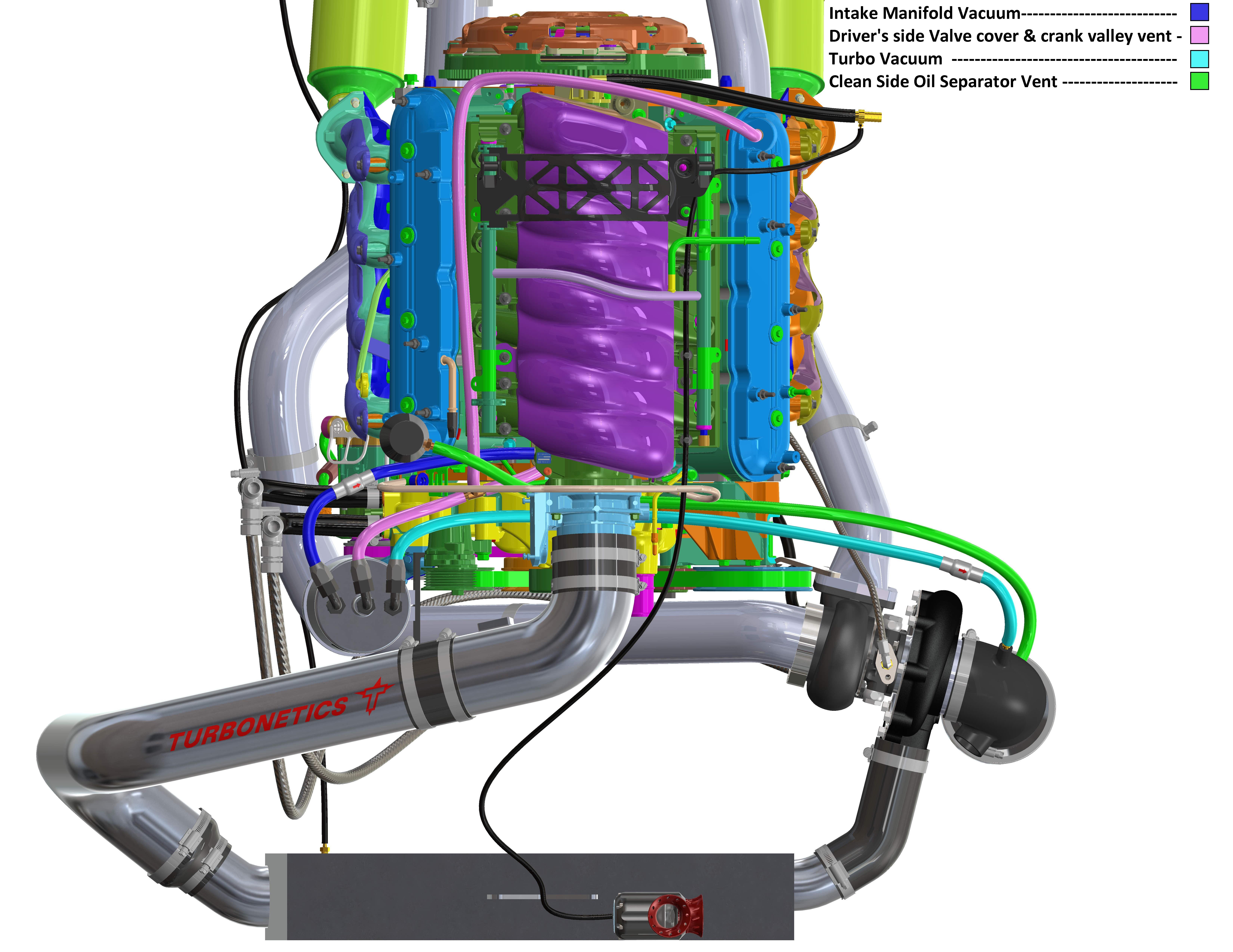 camaro-turbo-catch-can-install-diagram-1-1-copy.jpg