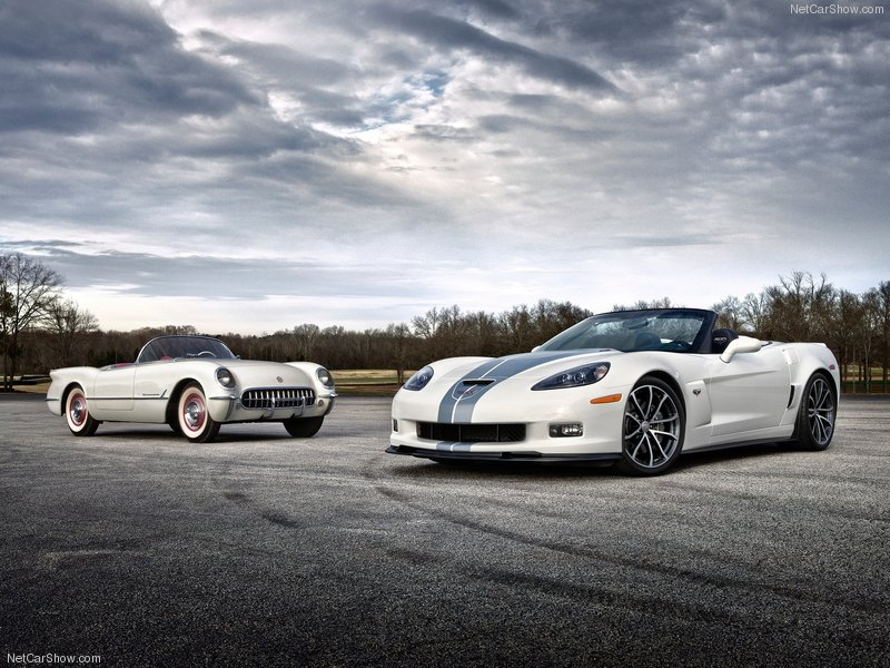 chevrolet-corvette-427-convertible-2013-800x600-wallpaper-02.jpg