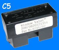 wvc5-200x169.jpg
