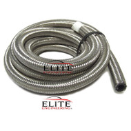 Upgraded Hose - Stainless Steel Braided
