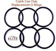 E2X Spare O-Rings