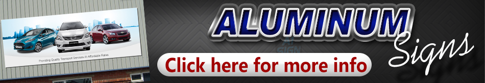 aluminum-signs.png