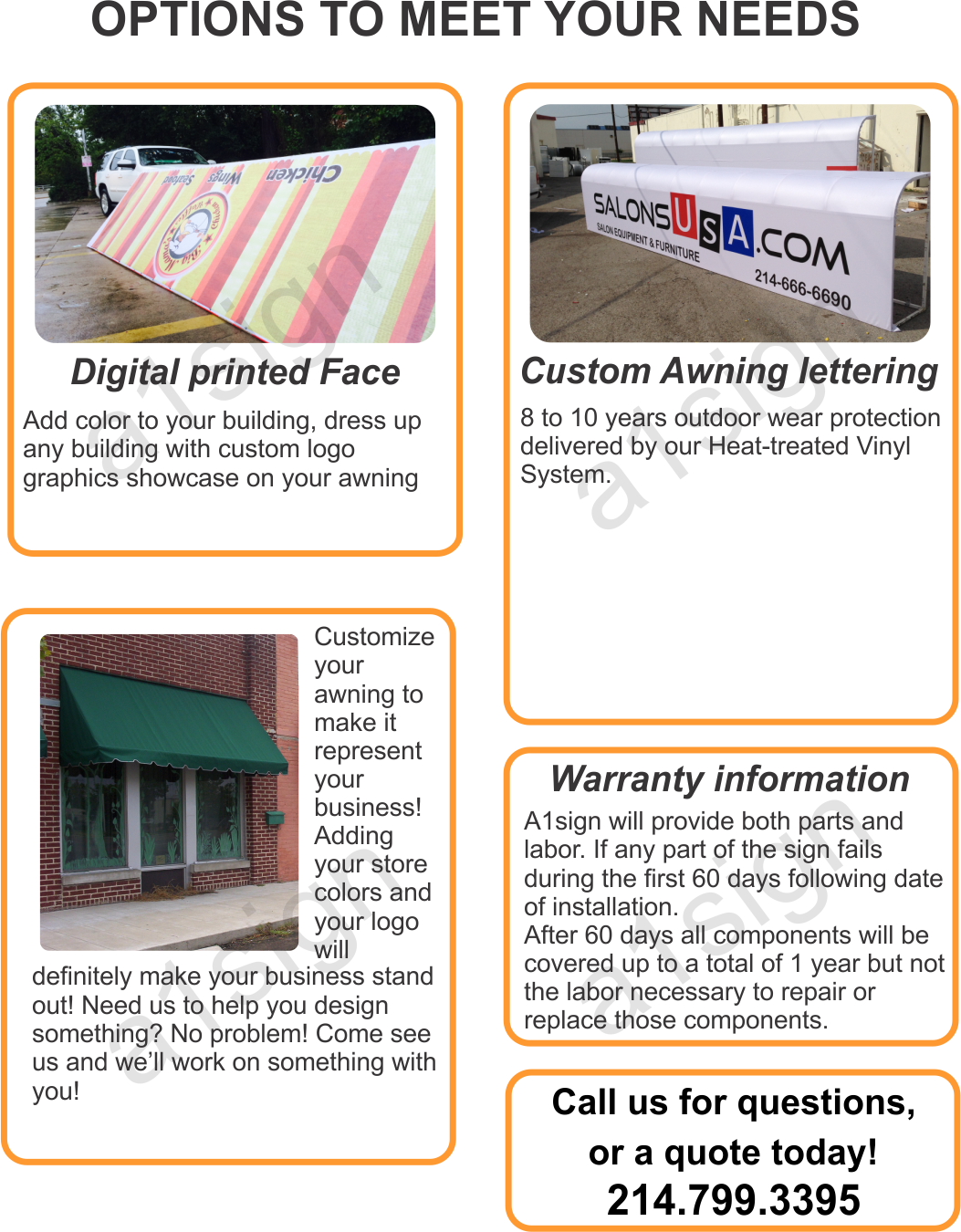 awning-page-discrip-5-.png
