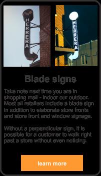 bladefb.png