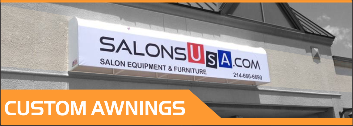 custom-awnings-page.png