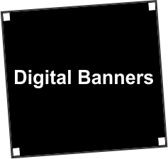 digital-banners.png