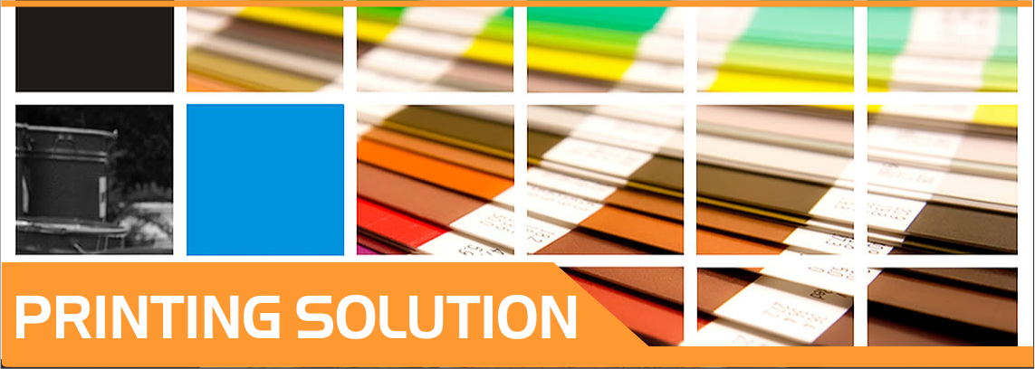 printing-solutions-page.png