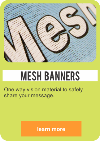 ps-mesh.png