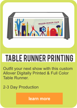 ps-table-runner.png