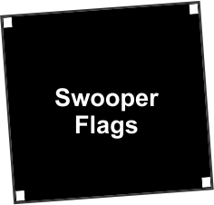 swooper-flags.png
