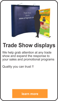 tradeshowfb.png