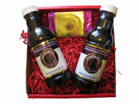 CurrantC™ Nectar Duo Gift Boxed Set